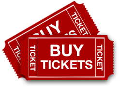 Hughes Athletic Event Ticket Sales